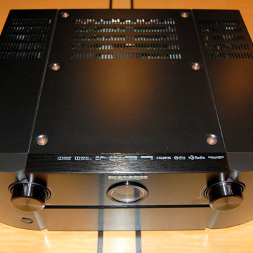 AV-8801
