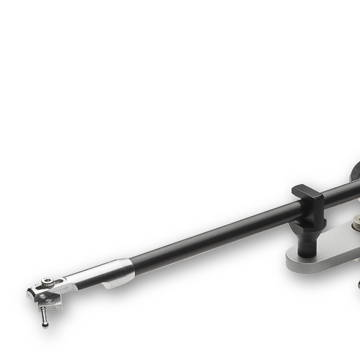 Acoustic Signature TA-500