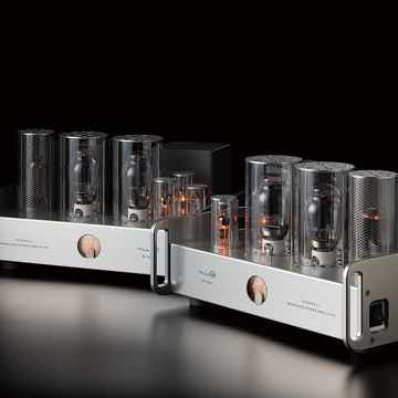 Allnic Audio M2500