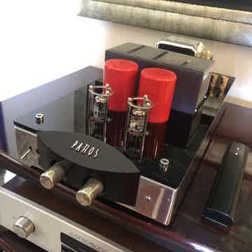 Pathos Acoustics Classic