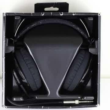 Sony Sony MDR-SA3000
