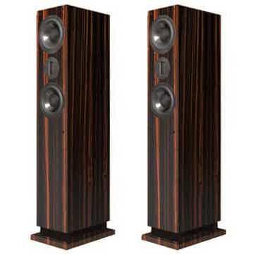 ProAc Response D48R Loudspeakers