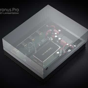 Titans Audio Lab Cronus