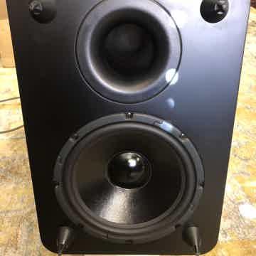 LFM-1 compact