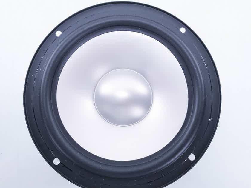 """Aluminum Cone Woofer / Midwoofer 6.5"""" (13469)"""