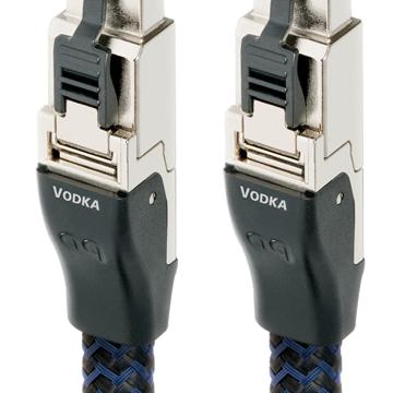 Vodka Ethernet Cable