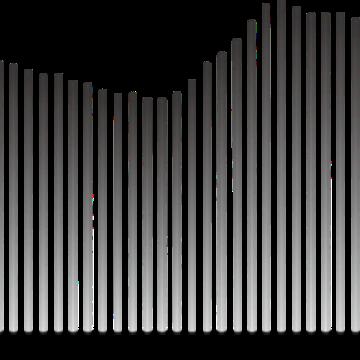 Chord & Major Major 01'16 Electronic Music Earphones