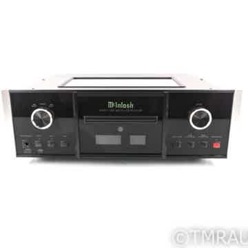 MCD1100 SACD / CD Player