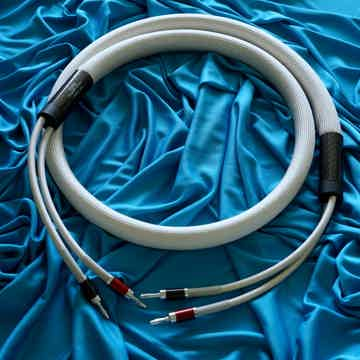 Bogdan Audio TOTO-TUNGSTEN Speaker Cables