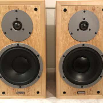 Dynaudio Special Twenty-Five Loudspeakers
