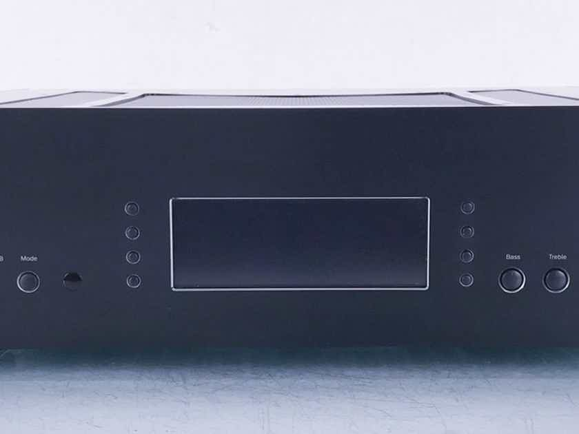 Cambridge Audio Azur 851A Stereo Integrated Amplifier Remote (15440)