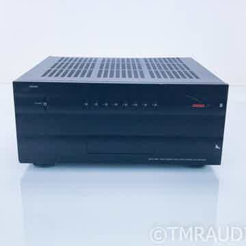 MRC88 Eight Zone Home Theater Controller