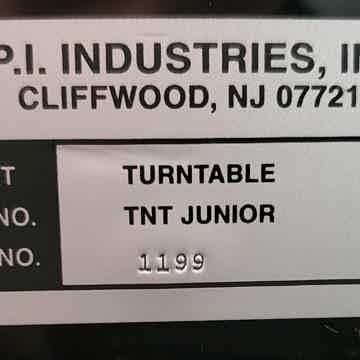 VPI Industries JMW