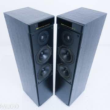 Meridian DSP5000 Speakers