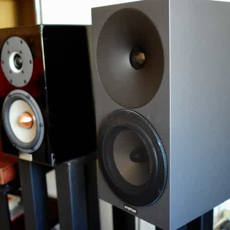 Amphion Argon 3S