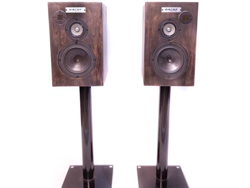 Bache Audio Sonata-EX
