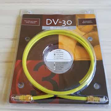 DV30 Digital Cable