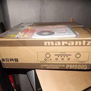 Marantz PM6005