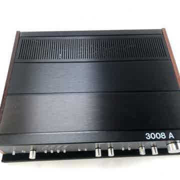 Tandberg 3008a