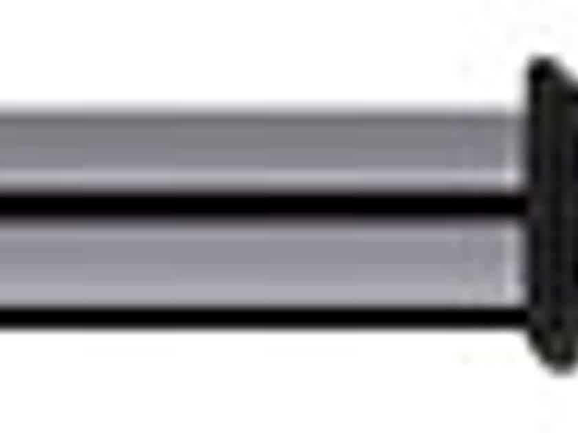 Wireworld  Silver Electra 7 Power Cord