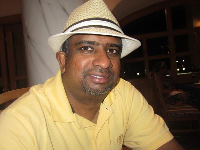 vishu's avatar