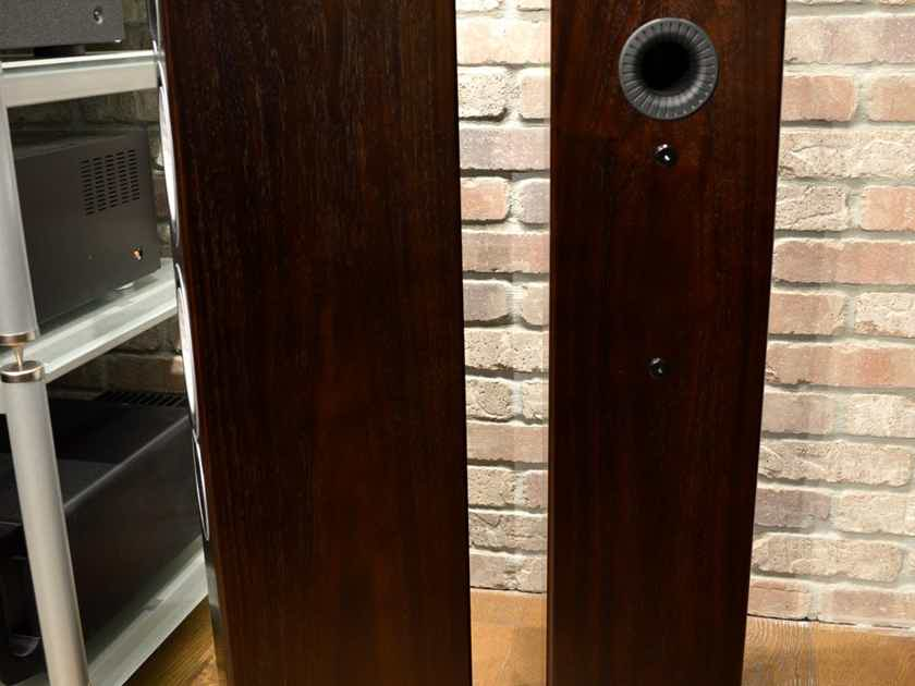 Monitor Audio Silver 6 - Floorstanding Tower Loudspeakers