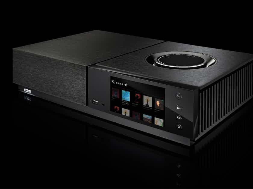 Naim Audio Uniti Nova - USED / Excellent Condition