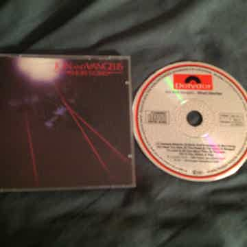 Jon And Vangelis  Secret Stories
