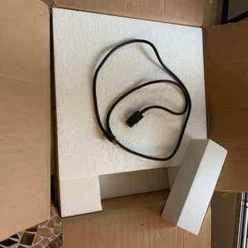Edge Electronics G.5 AV Amplifier