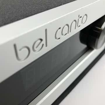 Bel Canto Design C5i