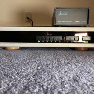 Spectral SDR 2000/3000