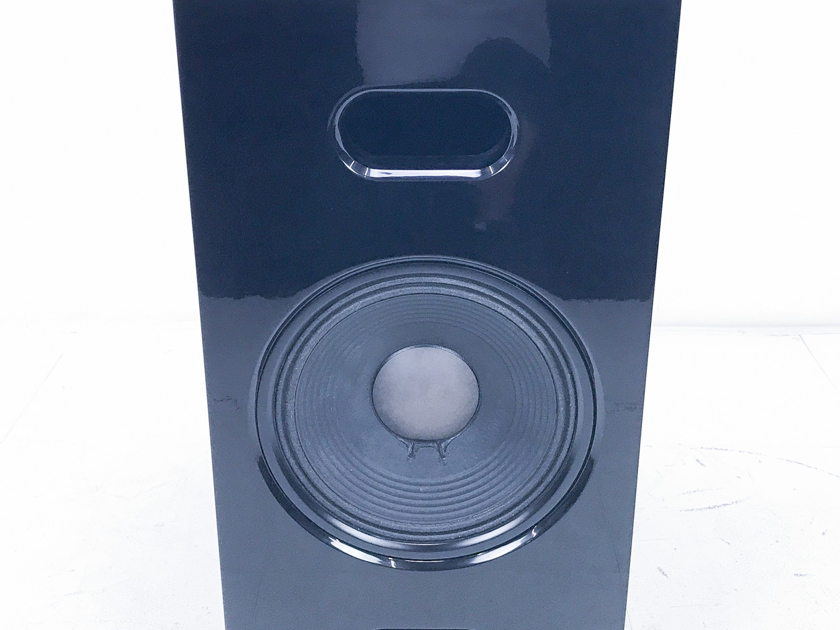Sunny Cable Technology SW12 12 inch Passive Subwoofer (3059)
