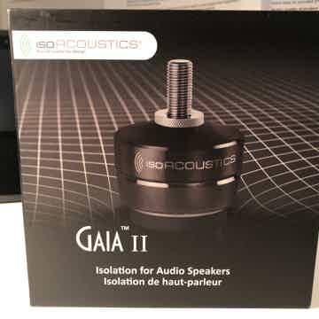 Gaia II
