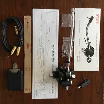 Ortofon RS-309d