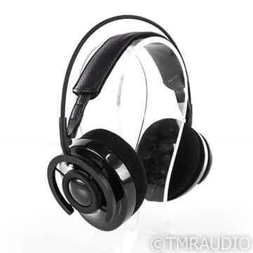 AudioQuest NightOwl Closed Back Headphones