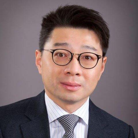 chinkwan's avatar