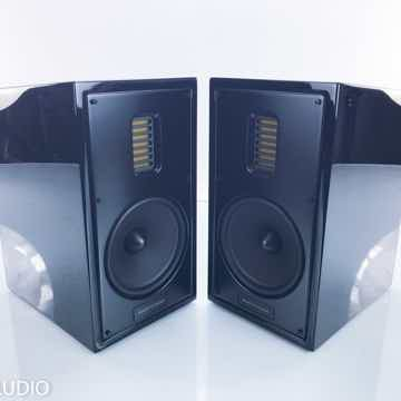 Motion 35XT Bookshelf Speakers