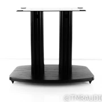 DSP3100HC Center Channel Speaker Stand