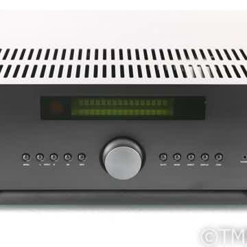 SR250 Stereo Home Theater Receiver