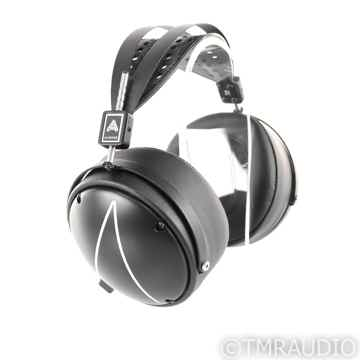 LCD-2 Classic Closed Back Headphones