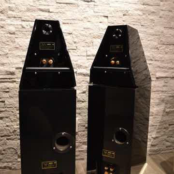 Wilson Audio Watt Puppy 5.1