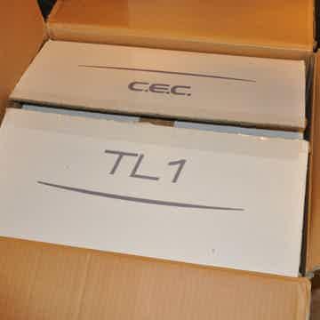 CEC TL-1