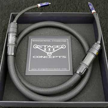Stage III Concepts Chimaera Digital Cable