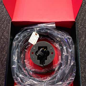 Synergistic Research Atmosphire UEF Level 3 5 meter RCA...