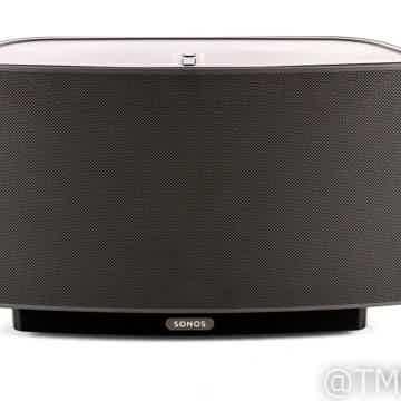Play 5 Wireless Network Speaker / Streamer
