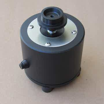 VPI Industries 300 RPM Prime Scout Motor