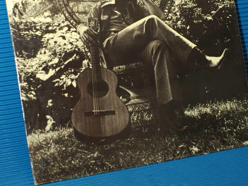 "DION   - ""Suite For Late Summer"" -  Warner Bros. 1972 SEALED!"