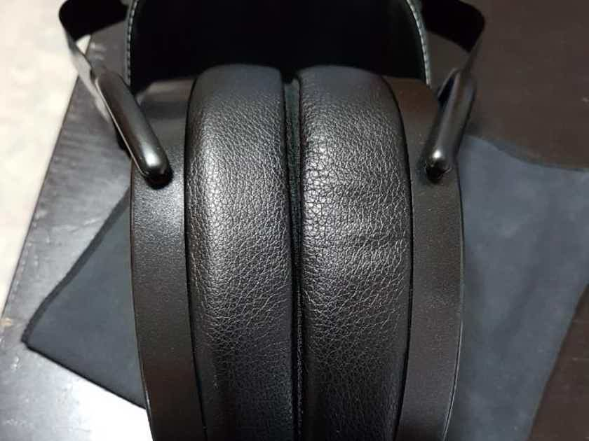 HIFIMAN Edition X V2 Headphones  ~ Like New