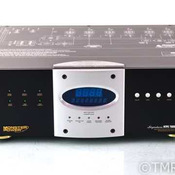 Signature HTPS-7000 AC Power Line Conditioner