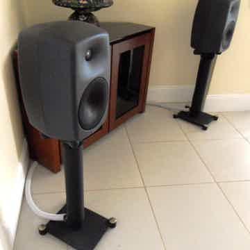 8050s in Stereo 2